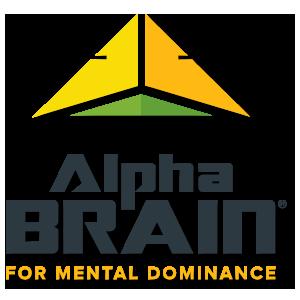 4097f-alpha-brain